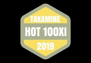 TAKAMINE HOT 100 2019.jpg