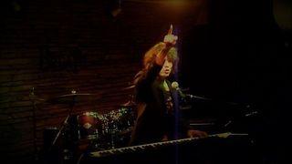 show takamine@breath20200122-13.jpg