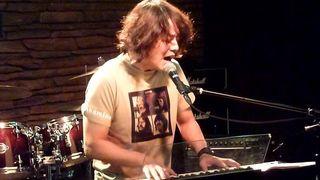 show takamine@breath20200122-35.jpg