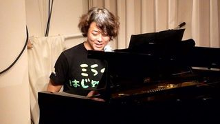 show takamine@eclaircie20200129-06.jpg