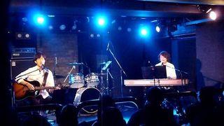 show takamine@hearts next20200229-03.jpg