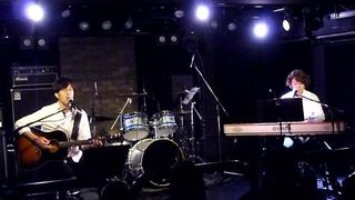 show takamine@hearts next20200229-04.jpg