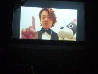 show takamine@meguro20180622-5.jpg