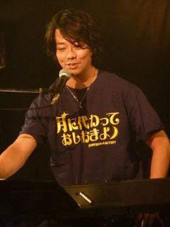 show takamine@meguro20180926-2.jpg