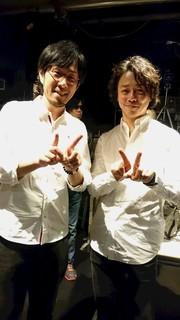 show takamine@meguro20181125-1.JPG