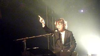 show takamine@meguro20190424-06.jpg