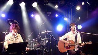 show20takamine40meguro20190617-10-thumbnail2.jpg