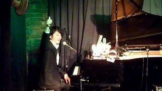 show takamine@welcome back20191026-16.jpg