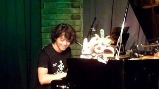 show takamine@welcome back20191026-33.jpg