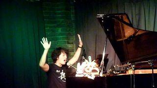 show takamine@welcome back20191026-37.jpg