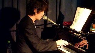 show takamine@welcome back20191111-03.jpg