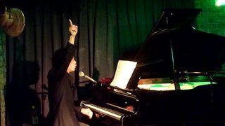 show takamine@welcome back20191111-08.jpg