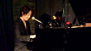 show takamine@welcome back20191111-12.jpg